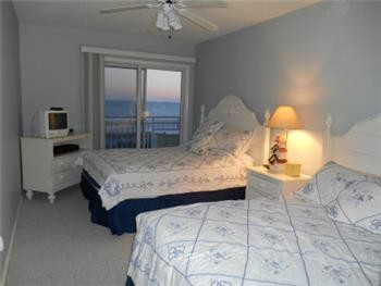 Brigantine, NJ Real Estate property listing
